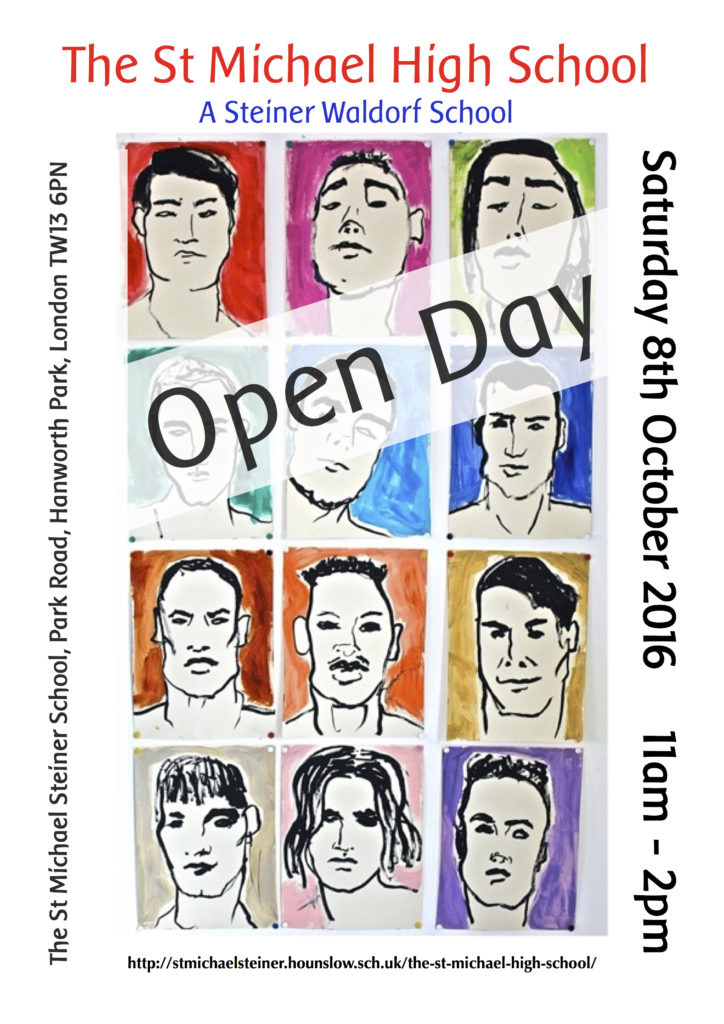 october-high-school-open-day-2016