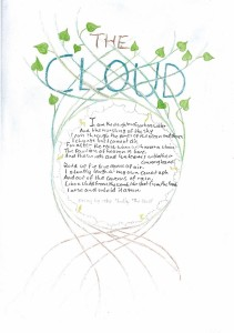 6. The Cloud